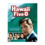 Hawaii Five-O: Season 1 (7 Discs)