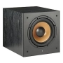 Klipsch Reference Series RSW-10
