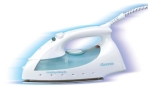 Morphy Richards 40311 Breeze