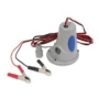 NRS Blast Inflator Pump