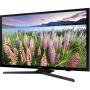 Samsung J5200 Series 40 in. LED 1080p 60Hz Internet Enabled Smart TV