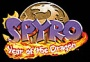 Spyro: Year of the Dragon- PSP