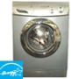Triton Ventless Combination Washer/Dryer - 14 lb Capacity