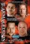 WWE - Armageddon 2002