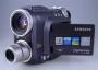Samsung VP-D6050i