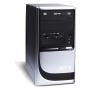 Acer Aspire SA80 Series