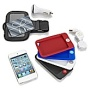 Apple® iPod touch® 8GB iOS 5 Media Player with Starter Bundle