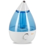 Crane 2.3 Gallon COOL Mist humidifier