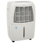 EdgeStar 70 Pint Portable Energy Star Dehumidifier