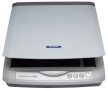 Epson Perfection 1670 Photo