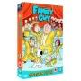 Family Guy: Season 4 (3 Discs)