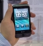 HTC Freestyle Announced at CES 2011