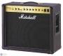 Marshall 2266C Vintage Modern