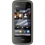 Nokia 5233 / Nokia 5228