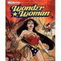 Wonder Woman (DVD Movie)