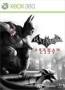 Batman: Arkham City - Nightwing Bundle Pack (Xbox 360)