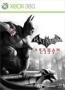 Batman: Arkham City - Nightwing Bundle Pack- Xbox 360
