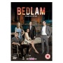 Bedlam: Series 1 (2 Discs)