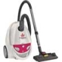 Bissell CleanView Pets Ultimate Bagged Vacuum Cleaner