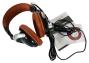 E-Dimensional Audio FX PRO 5.1