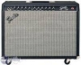 Fender Stage 160 DSP