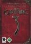 Gothic 3 (Wii)