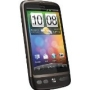 HTC Desire A8182 Unlocked GPS WiFi Android OS, Cellular Phone GSM 850/900/1800/1900, 3G 850 / 1900 MHz