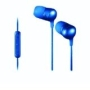 JVC HA FR50-A - Headset ( in-ear ear-bud )
