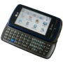 LG Xenon 3G Unlocked Phone