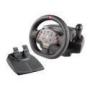Logitech MOMO Racing Force Feed Back Rubber Wheel