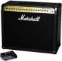 Marshall [ValveState II Series] VS100R [1996-2000]