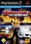 Midnight Club 3: DUB Edition Remix (Wii)