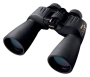 Nikon Action Ex Extreme (12X50) Binocular