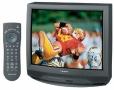 """Panasonic CT D32 Series TV (27"""", 32"""", 36"""")"""