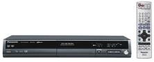 Panasonic DMR-ES10K DVD Recorder