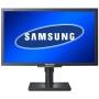 Samsung F2080