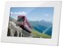 Sony DPF-HD1000