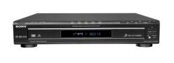 Sony DVP-NC80V/B