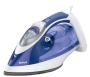 Tefal Program 8 Power Jeans 500 FV9350E0