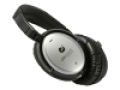 True Fidelity Noise Cancelling Headphones
