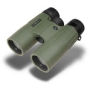 Vortex Optics Viper (10x42) Binocular