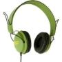 WeSC Tambourine Headphones Cypress, One Size