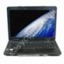 Acer EMachine E150