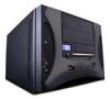 Apevia X-QPACK2 - Desktop - Mikro-ATX