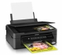 Epson Stylus NX230 Small-In-One Printer