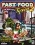 Fast Food Tycoon 2 (PC)