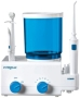 Interplak Dental Water Jet