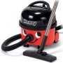 Numatic Henry vacuum cleaner, 580 watts
