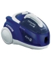 russell hobbs 17975 pet bagless cylinder cleaner