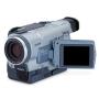 Sony DCR TRV 330
